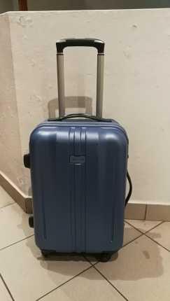名牌可上飞机尺寸行李箱便宜转