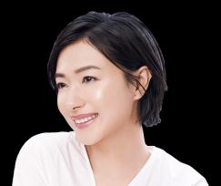 怡丽丝尔化妆品品牌睡眠面膜全新上市