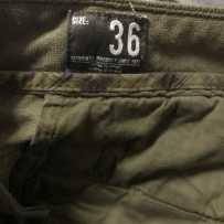 卖了。 士牛仔裤便宜卖。polo XL