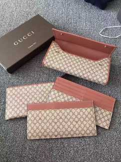 Gucci 手包