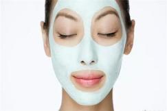 敷完面膜要不要洗脸?不同面膜的不同用法