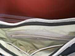 全新女式小背包S$8