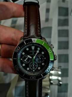 CASIO GR-B100 GRAVITYMASTER 手表