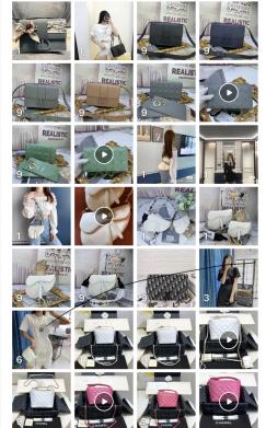 出售顶级原单品质香奈儿LV迪奥古驰爱马仕女士男士包包工厂直销