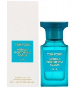 新加坡机场新罗店购买TOM FORD香水Neroli Portofino Acqua50毫升 Private Blend Neroli Portofino Acqua Eau de ToiletteSpray Size: 50ml/1.7oz