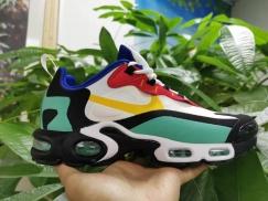 Nike Adidas PUMA 等国际品牌鞋服首饰手表,款式应有尽有 需要联系