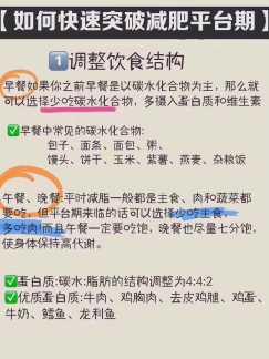 新加坡SmooNature新慕果泥减脂减肥爆品