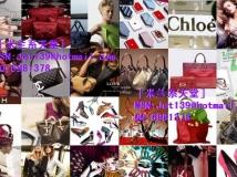 【米兰系】★原版皮LV=Chanel=Dior=Hermes=MiuMiu=Balenciaga等箱包