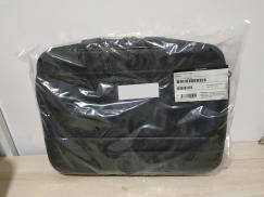 出售:全新联想(lenovo)15寸 电脑包0B95518【已售出】