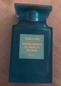 Tom Ford 100ml香水