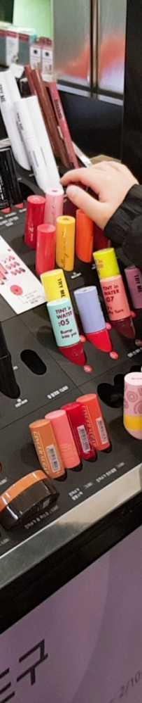韩国原产化妆品货源,量大价格美