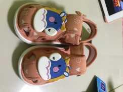 出售刚买的12-16月宝宝学步鞋 全新