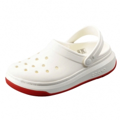 全新正品Cross动动女鞋~Cross Shoe adult ~Brand new
