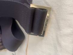 出售一个正品LV单肩胸包(已售)