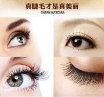孕睫术 美瞳线,无效退款,一疗程5-8mm