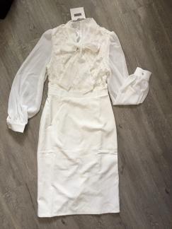 降价办公室连衣裙 韩国连衣裙 品牌裙子 一件$10,3件$20