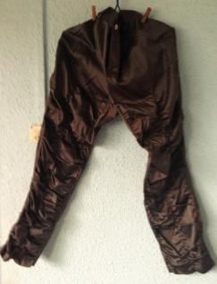 全新大号女装裤子XXXL , XXXXL , XXXXXL每条$10