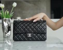 LV 香香 Dior 等 世界品牌 顶级复刻包包 求高质量的亲 请进