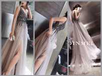 婚纱礼服超低价出售