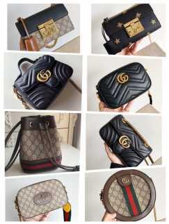 出售Gucci包包