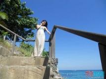 今年在巴厘岛&台湾的照片~巴厘岛真心好美!
