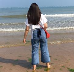 韩国小姐姐不胖的秘密,留学韩国才发现的超级有效的减肥药。