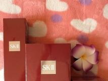 SK2化妆品,香水@最划算的免税价格-...
