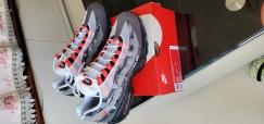Adidas全新跑鞋 bounce