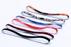 出售跑步臂包-运动发带