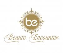 Beaute Encounter 美容院荣获2019新加坡眉毛以及睫毛大獎。技艺专业,优惠的服务