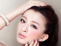 ❤❤化妆发型扮美服务/韩式半永久粉黛眉/化妆造型课程/服饰修改(加新)