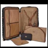 Samsonite 28inch 行李箱
