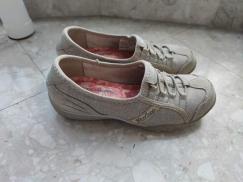女鞋便宜出