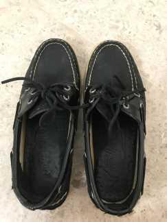 休闲鞋便宜甩