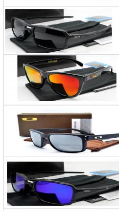 太阳镜挎包低价处理