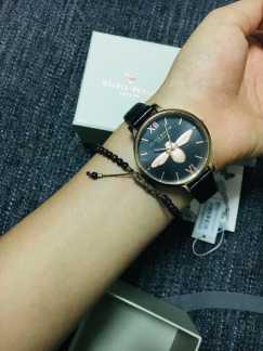 OB手表出售