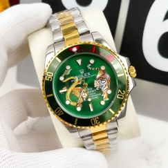手表专卖#