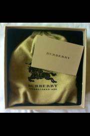 全新个人闲置Burberry男士两面腰带正品专柜带盒子