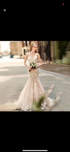 婚纱晚礼服出租出售