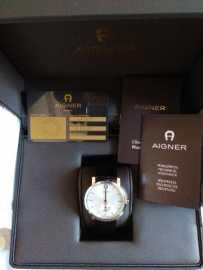全新轻奢品AIGNER手表出售或者兑换