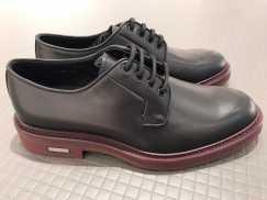 Versace范思哲皮鞋