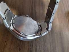 Seiko 手表便宜出,仅$70
