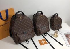 出售高品质包包 各种款式陆续更新中