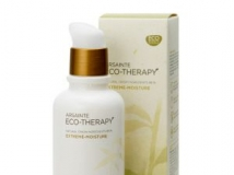 The Face shop Arsainte eco-therapy extreme-moisturize