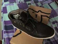 九九九新男鞋