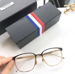 TB眼镜架