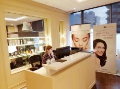 新加坡微整形美容诊所 | S Aesthetic Clinic