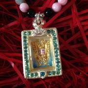 泰国蝴蝶牌手串,正牌正品独家收藏,原庙恭请