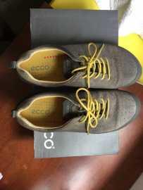 Timberland女士运动鞋