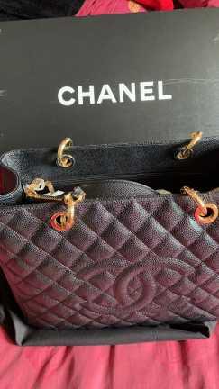 Chanel 包包